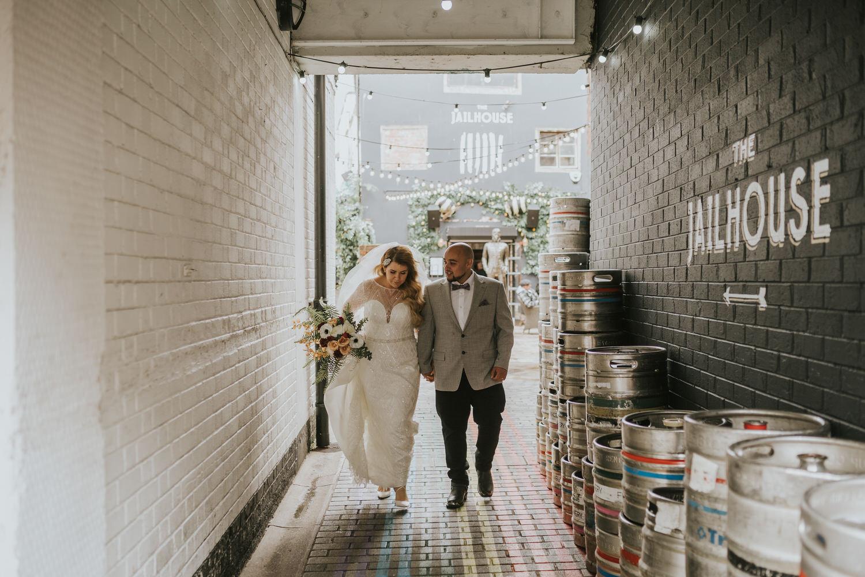 AMPM Belfast Wedding 56