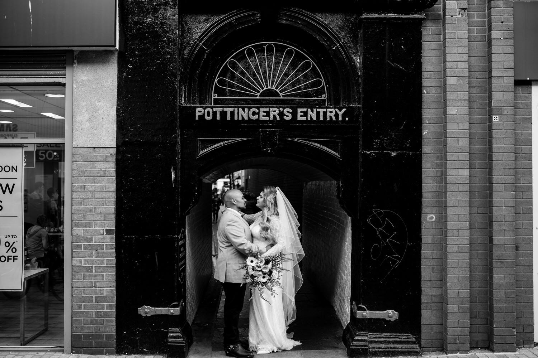 AMPM Belfast Wedding 57