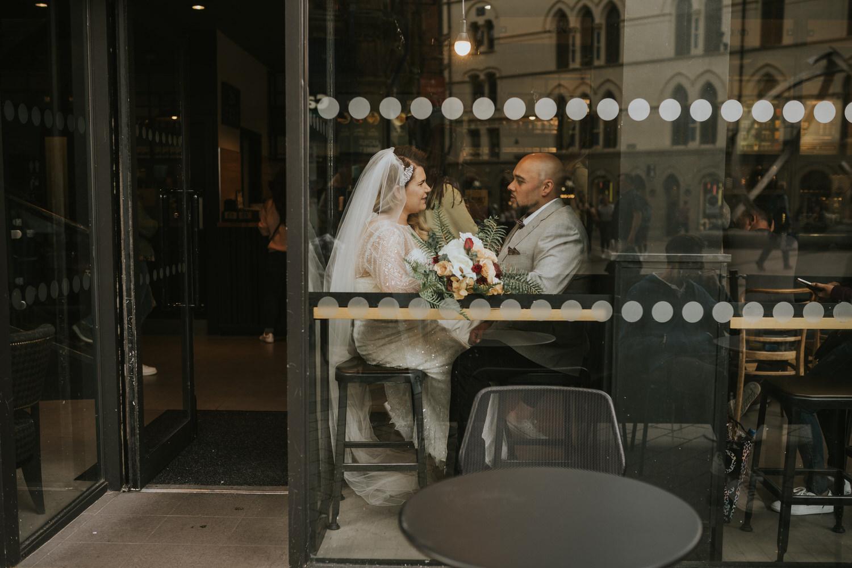 AMPM Belfast Wedding 58