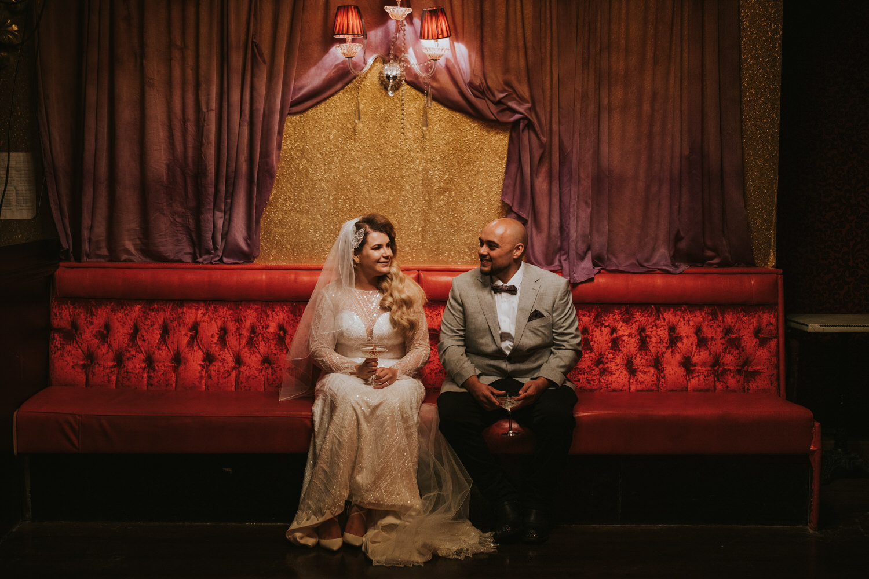 AMPM Belfast Wedding 65