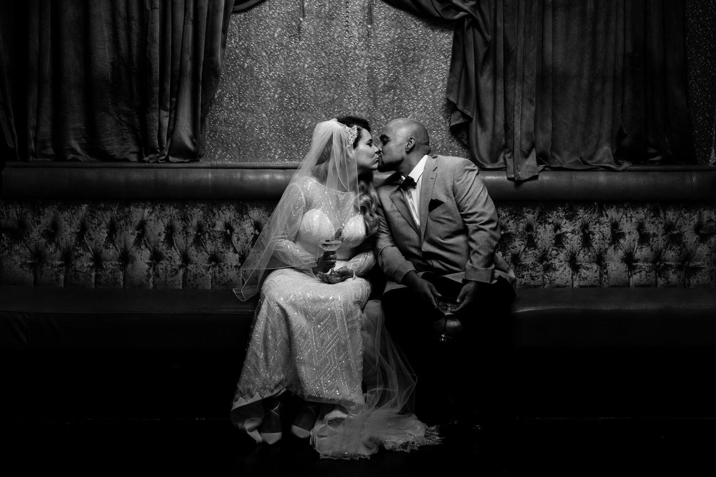 AMPM Belfast Wedding 66