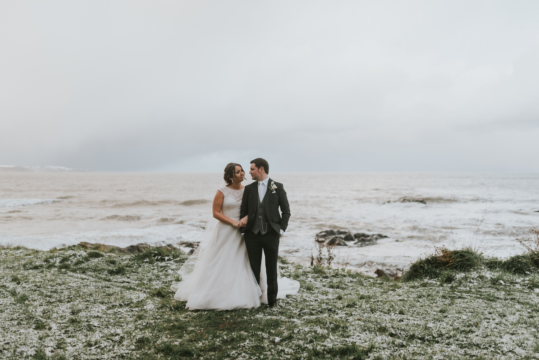 winter wedding 01