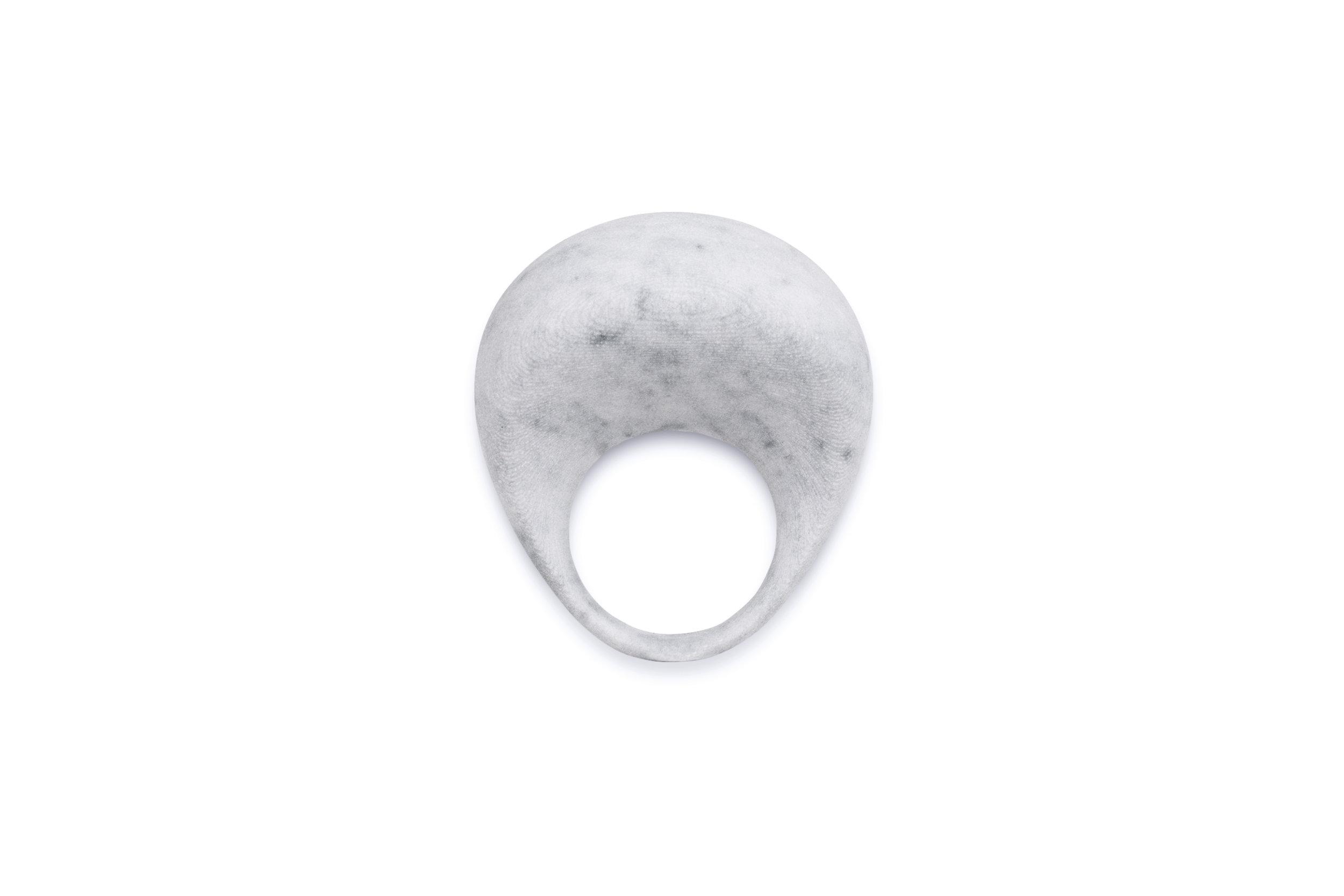 Aurelia_Ring_Digital Marble_Carrara_Space Junk_2014.jpg