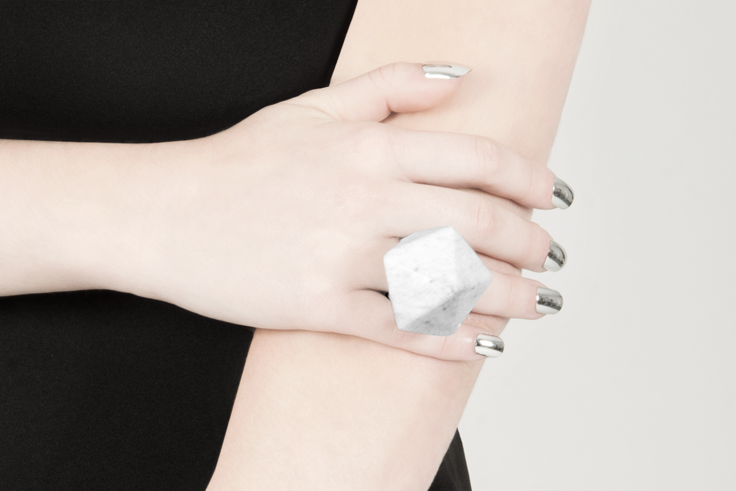 Chloe_Ring_02_Digital Marble_Carrara_Space Junk_2015.png