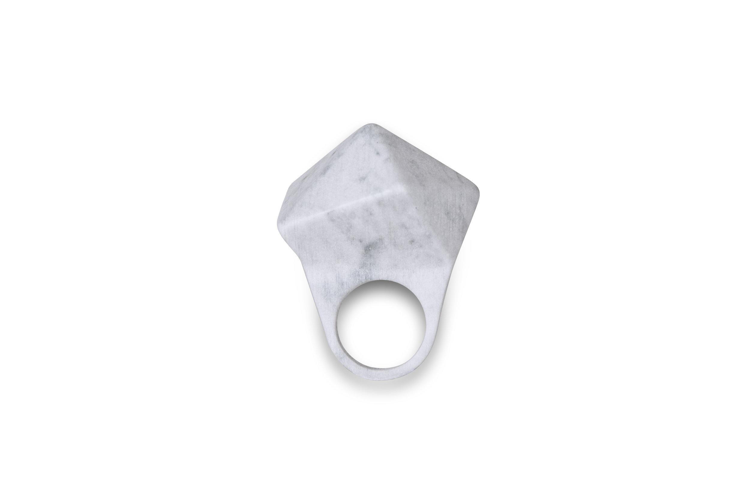 Chloe_Ring_Digital Marble_Carrara_Space Junk 2014.jpg
