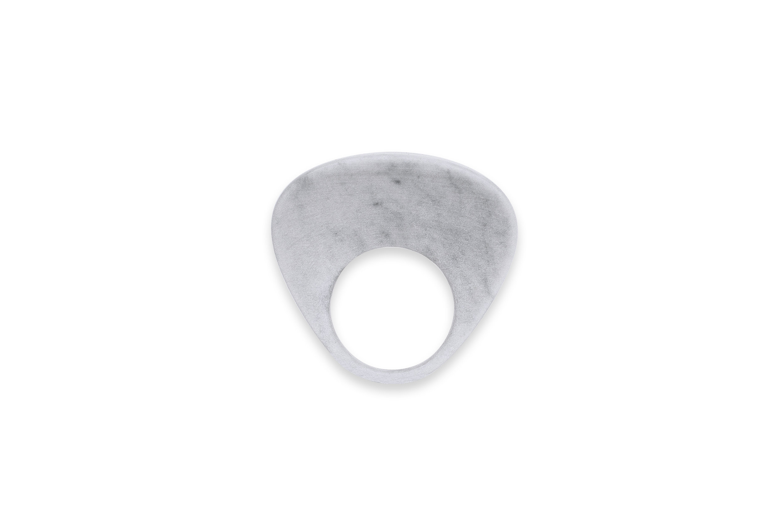 Lucina_Ring_Digital Marble_Carrara_Space Junk_2014.jpg