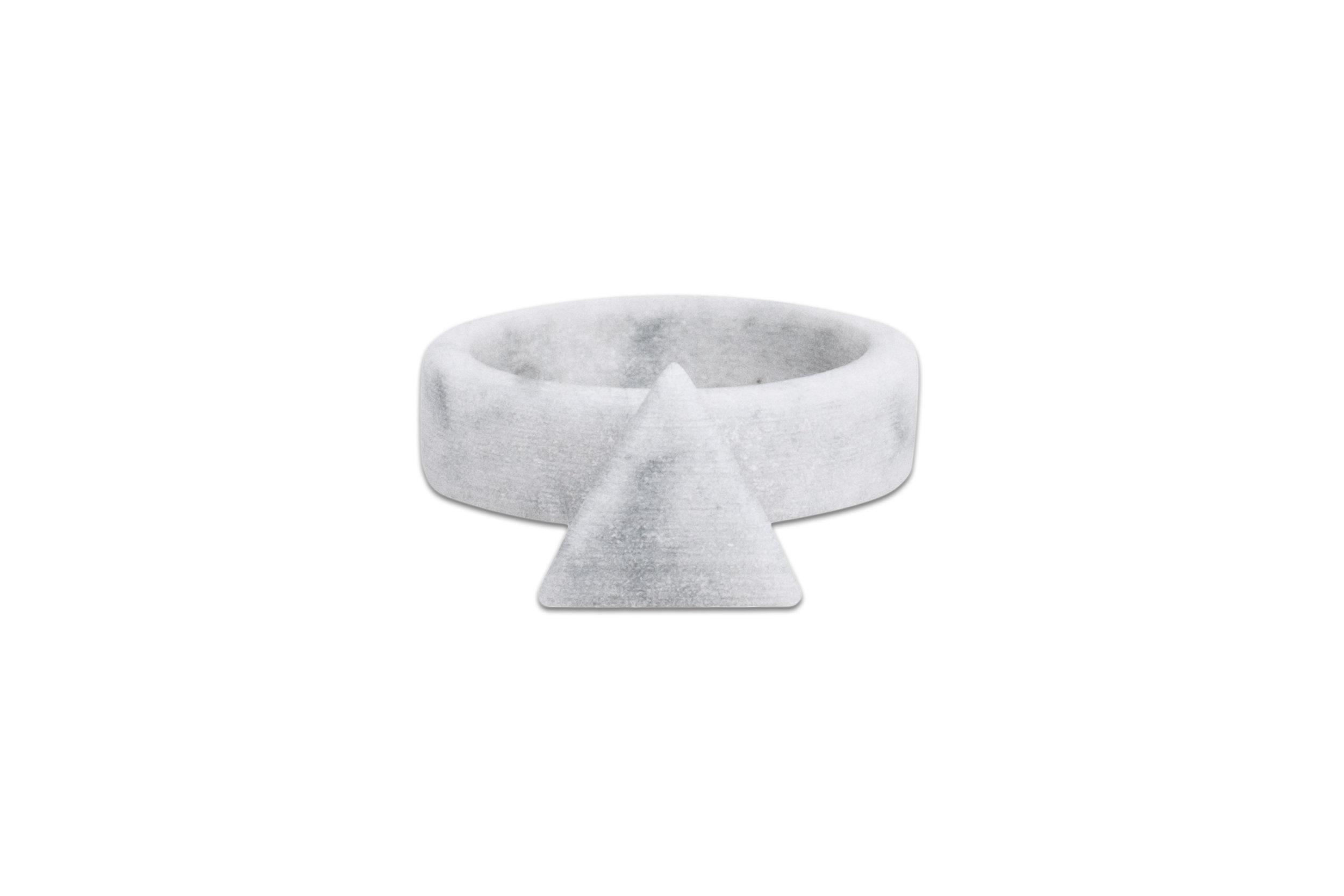 Tokio_Ring_Digital Marble_Carrara_Space Junk_2014.jpg