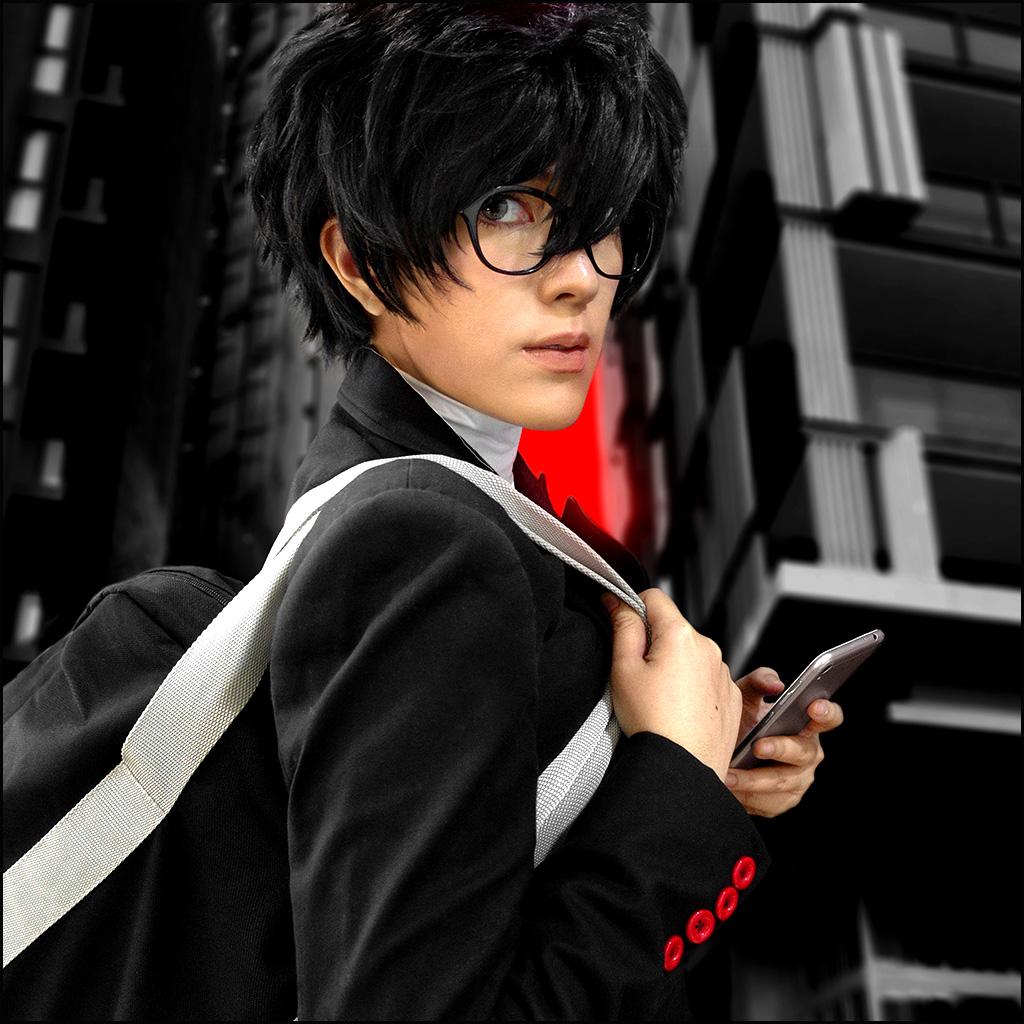 Jin_04.jpg