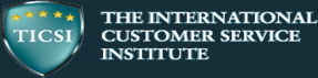 Ihe International Customer Services Institute, UK & Dubai