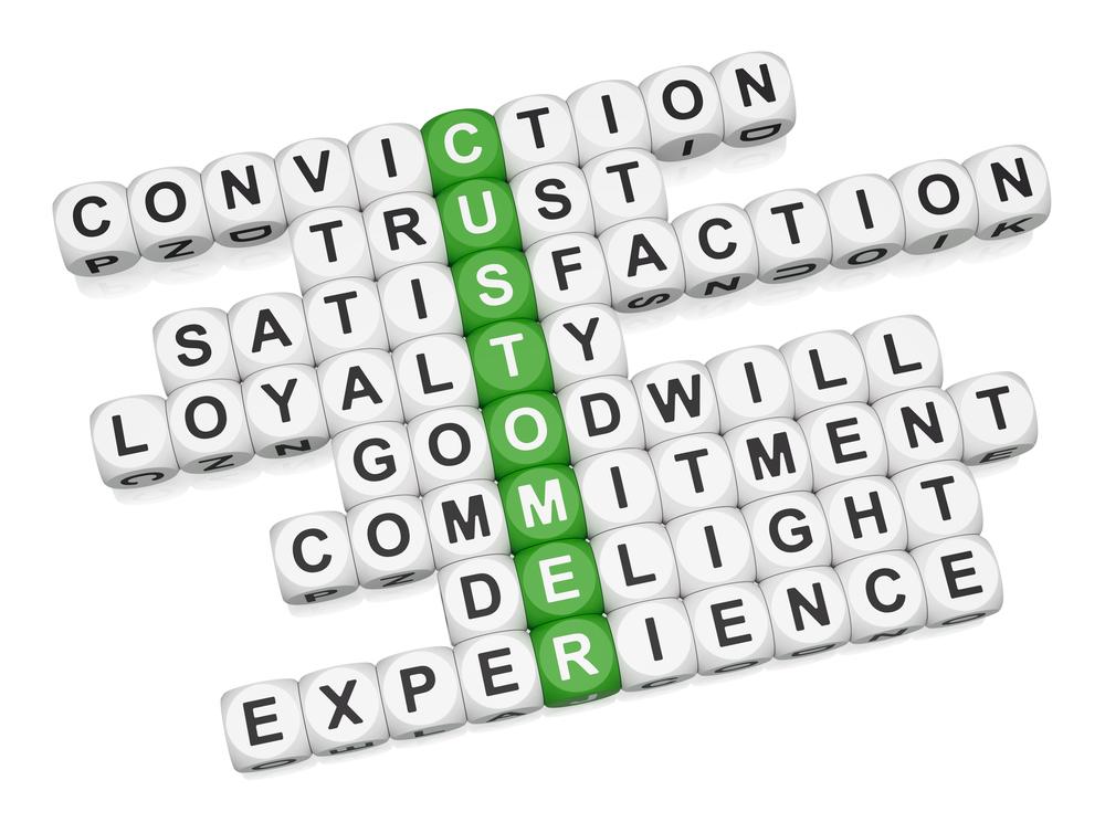 customer satisfaction image.jpg