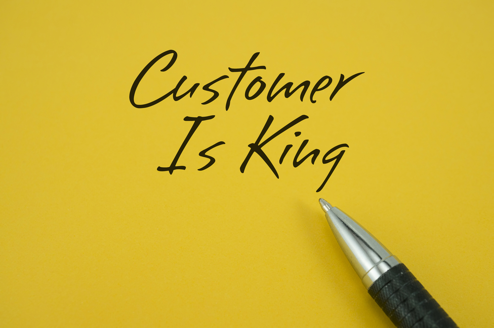 Customer is king image.jpg