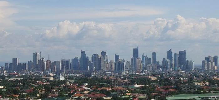 Manila skyline-ii.jpg