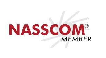 newlogo_nasscom_members.jpg