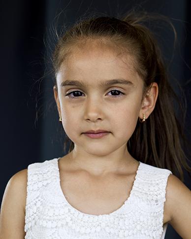 Kids Portrait, Photography, Children, Melbourne, Leica
