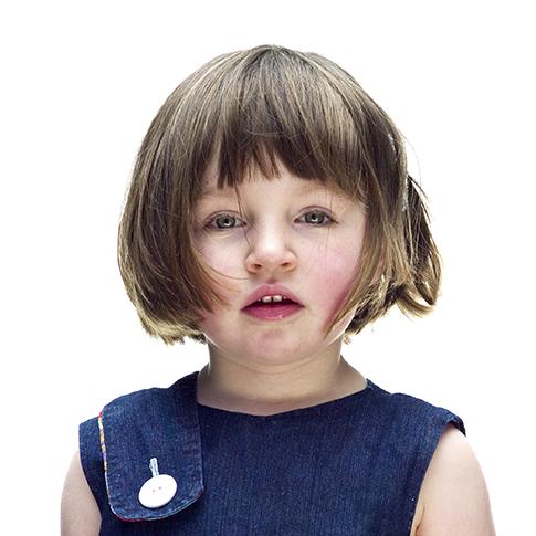 Kids Portrait, Photography, Children, Melbourne, Studio