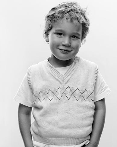 Kids Portrait, Photography, Children, Melbourne