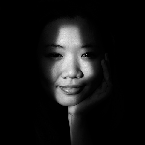 People Portrait, Jamie Chan, Visual Storyteller, No Foreign Lands, Leica