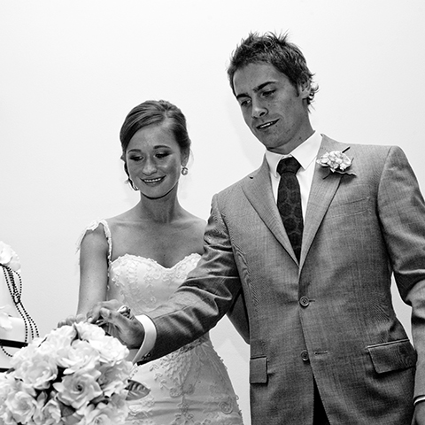 Reportage wedding photography by Tony Marin; Melbourne Victoria