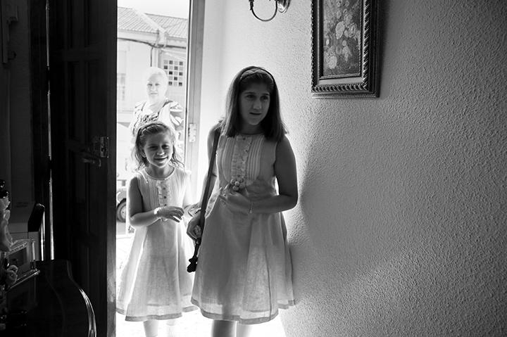 bridesmaid, wedding photographer, tony marin