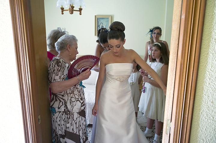 preparation, inspiration, dress, wedding
