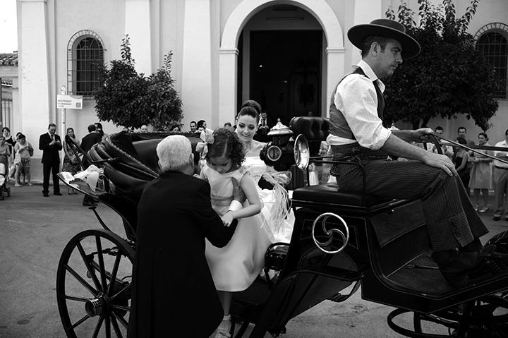 horse carraige, wedding ideas, photography