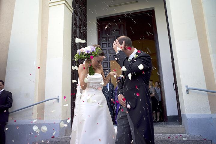 photojournalistic wedding photography style, leica