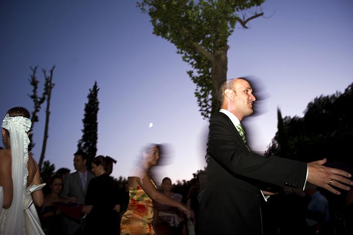 photojournalistic wedding photography style, Tony Marin