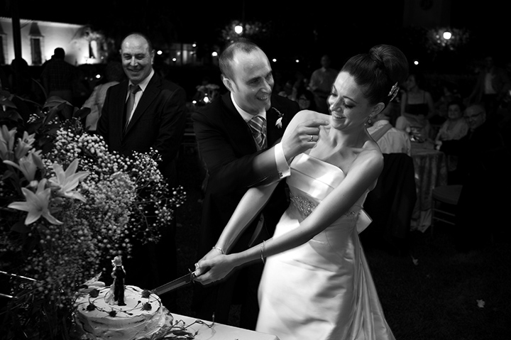 wedding couple, granada, international photographer
