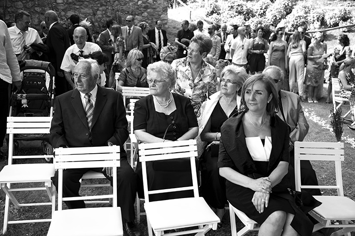 Wedding Photographer Melbourne, black and white, reception