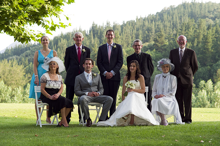 Wedding Photographer Australia, family portrait, tony marin