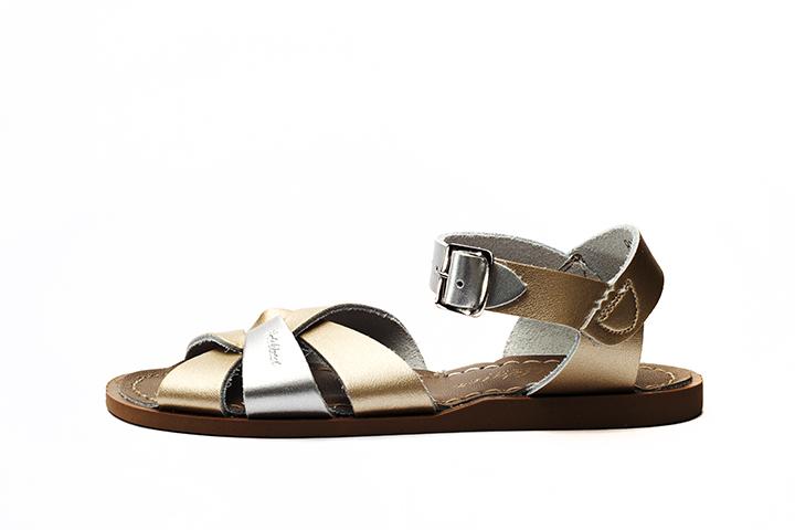 tony marin, photographer, product photography, Melbourne, tony marin, shoes, big dreams