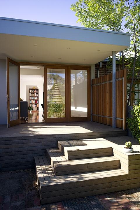 Tony Marin, Architecture, Photographer, Melbourne, House