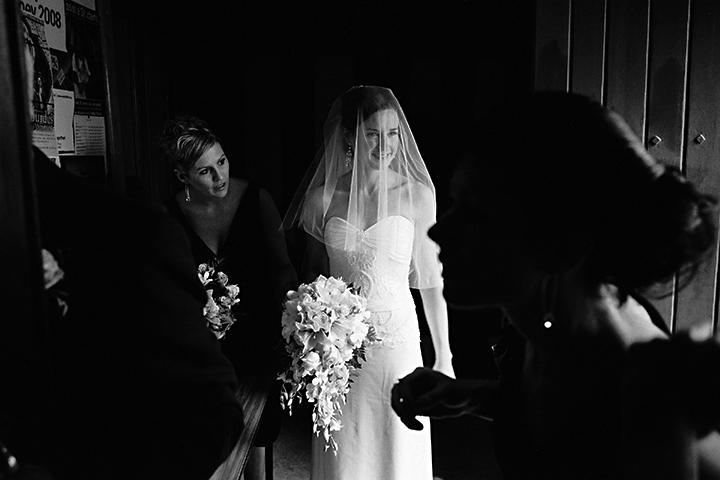 Wedding Photography Melbourne, Tony Marin