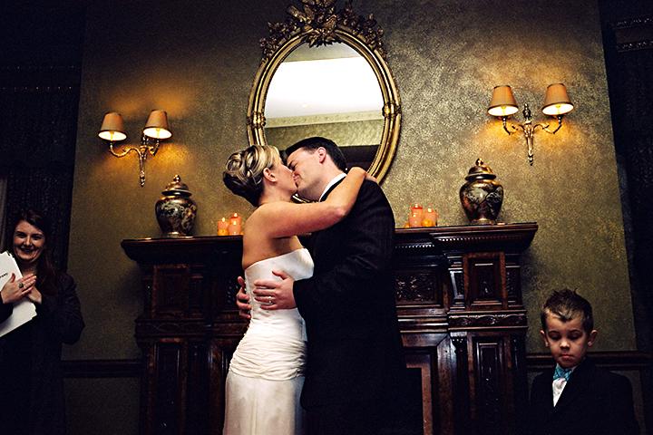 Tony Marin Photography, Wedding
