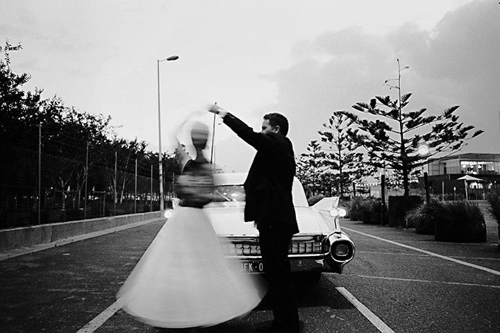 Wedding Photography Melbourne, Tony Marin, award winning, black and white, inspirational