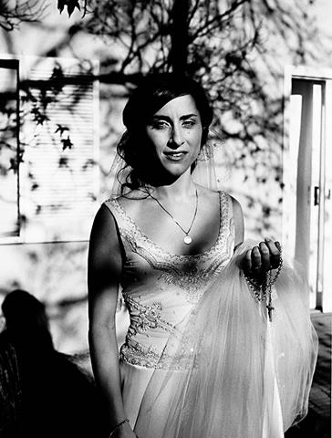 Wedding Photography Melbourne, Tony Marin, photographer, australia