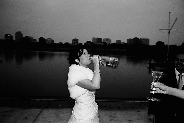 Wedding Photography Melbourne, Tony Marin, leica, inspiration