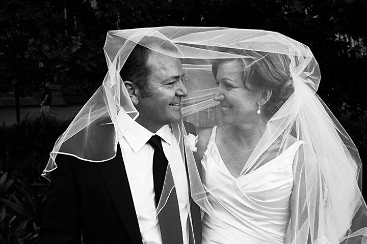 Wedding Photography Melbourne, Tony Marin, ideas, veil, bride
