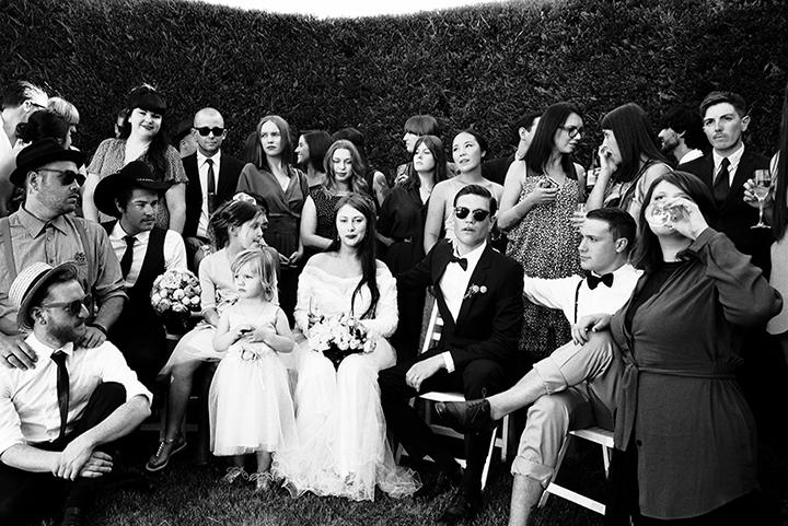 Wedding Photography Melbourne, Tony Marin, portrait, family, photographer