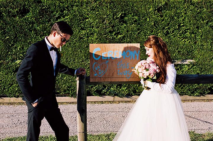 Wedding Photography Melbourne, Tony Marin, bride, shoot