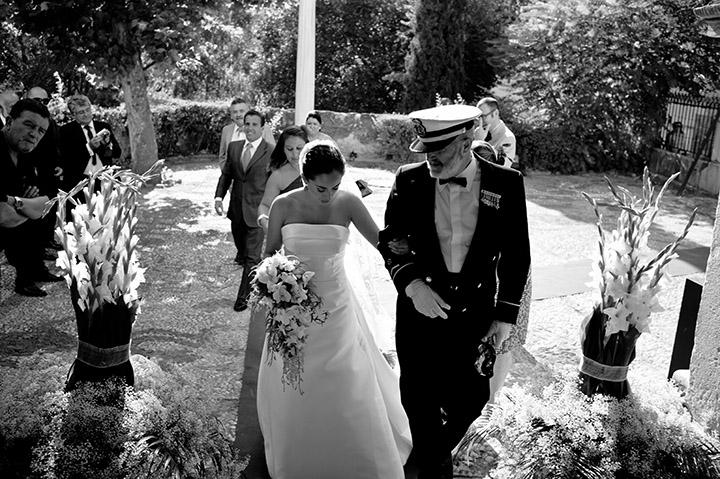 Wedding Photography, Spain, Granada, Tony marin
