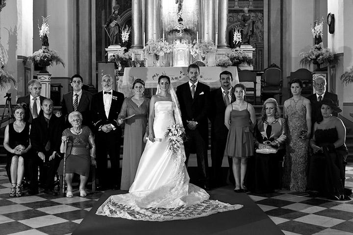 Leica, Tony Marin, International Wedding Photographer, Photography, Award Winning, Sagrario de Granada