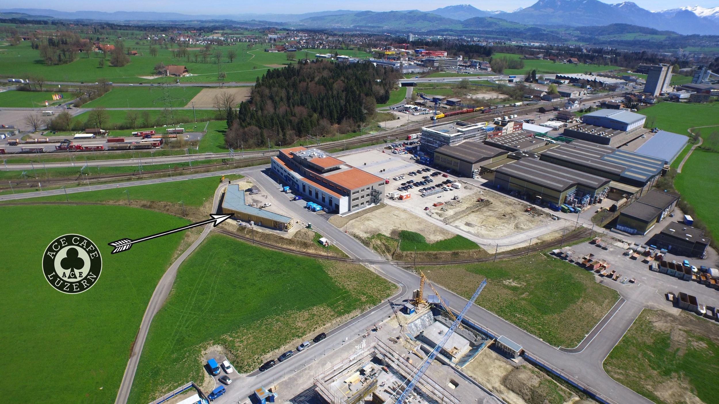 Drohnenfoto 1_FB.jpg