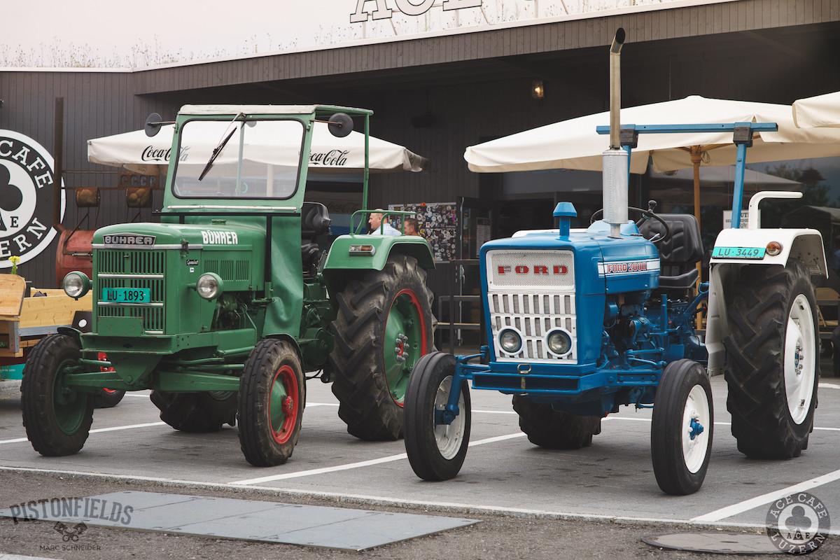 2016-07-31_Ace_Traktoren-Einachser-6.JPG