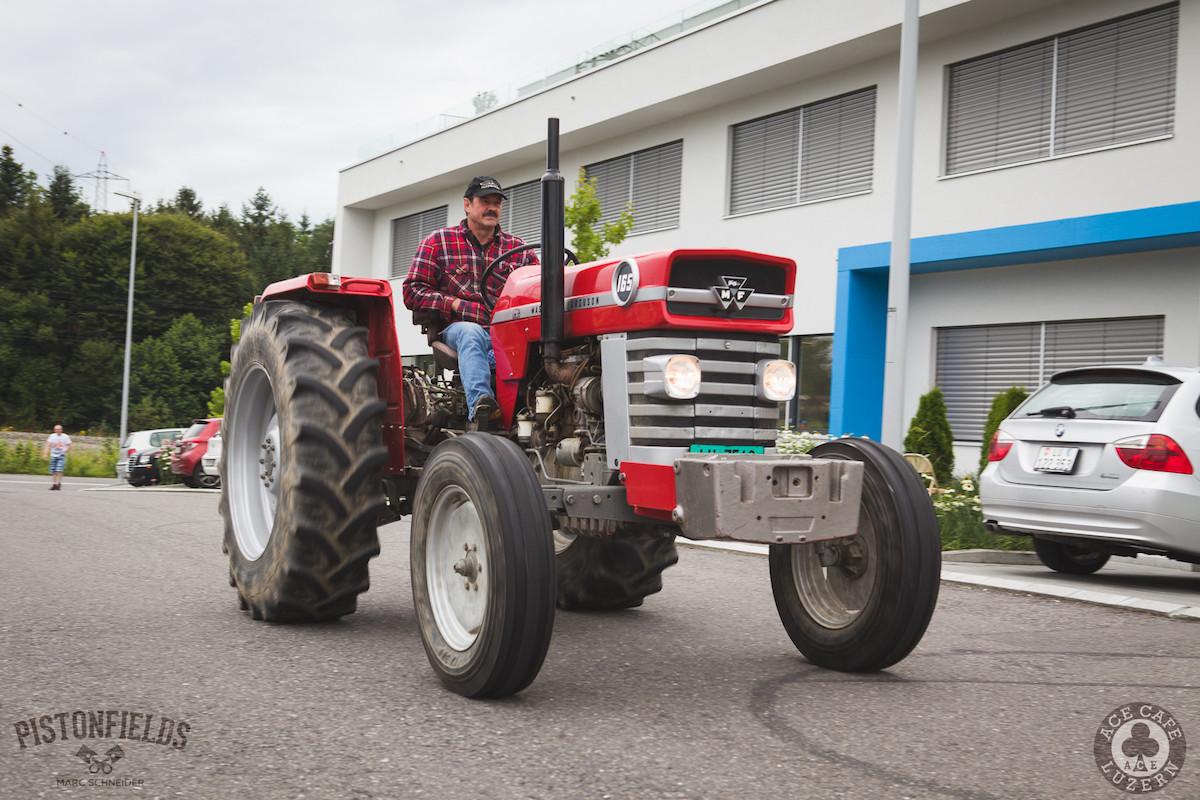 2016-07-31_Ace_Traktoren-Einachser-12.JPG