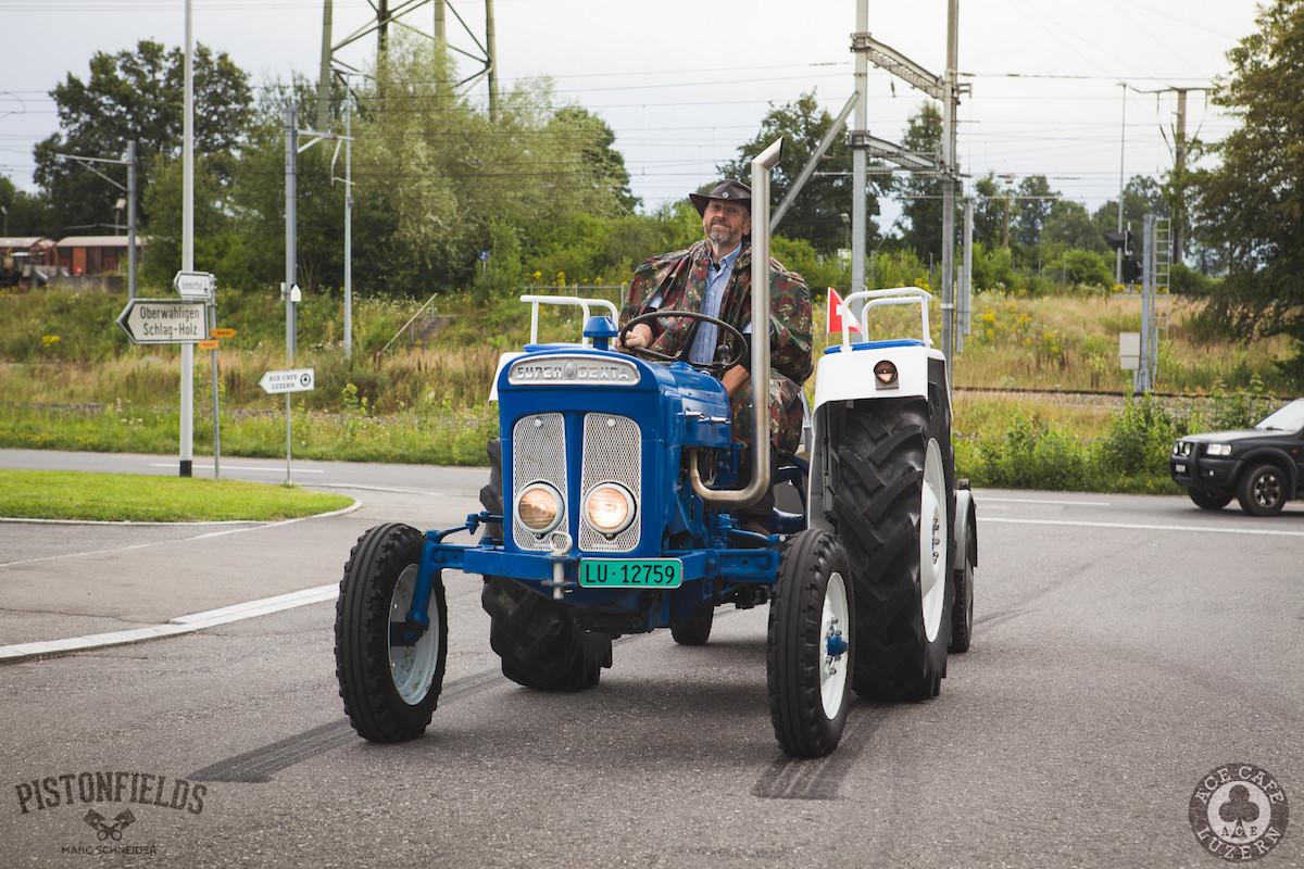 2016-07-31_Ace_Traktoren-Einachser-16.JPG