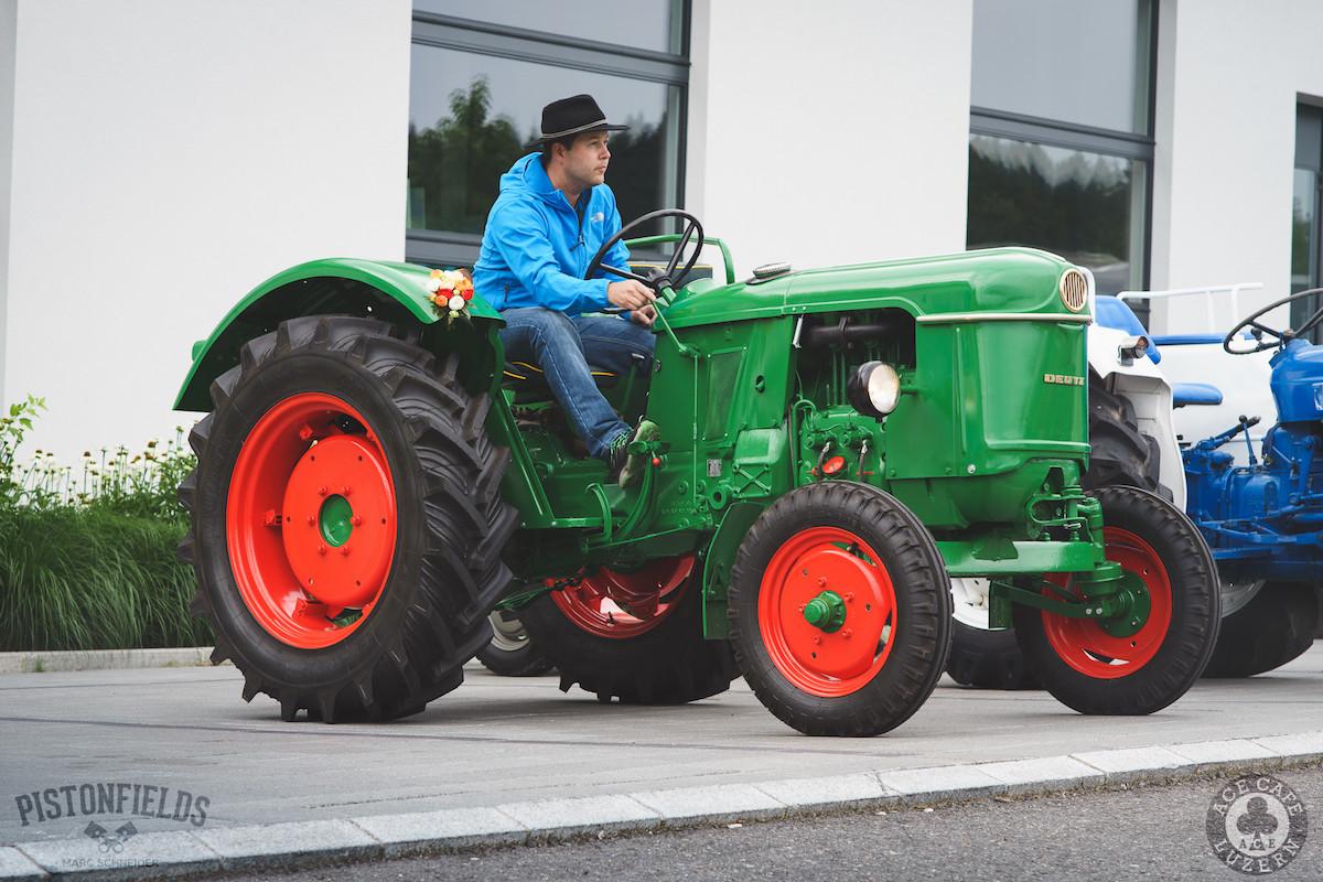 2016-07-31_Ace_Traktoren-Einachser-18.JPG