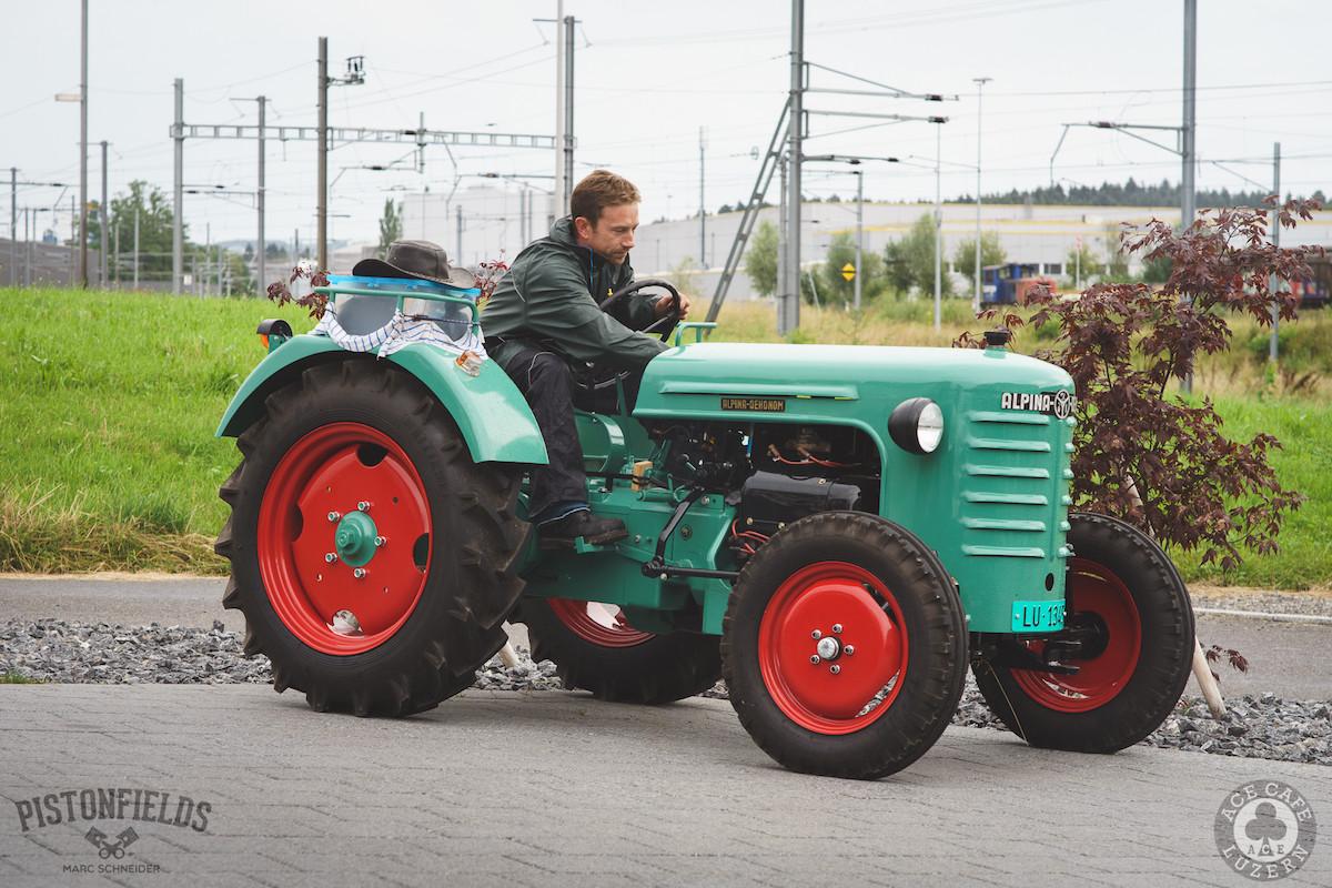 2016-07-31_Ace_Traktoren-Einachser-31.JPG