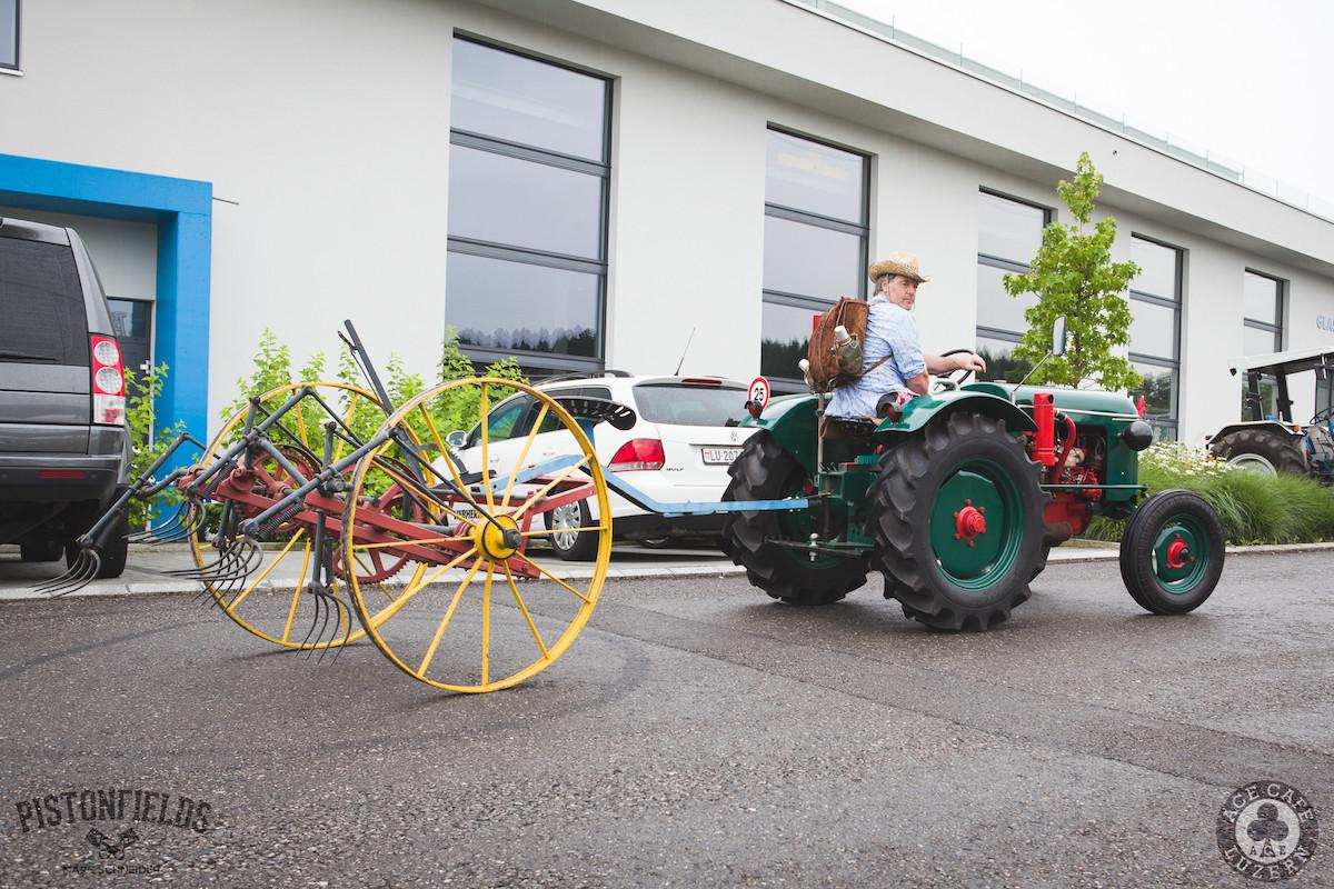 2016-07-31_Ace_Traktoren-Einachser-34.JPG