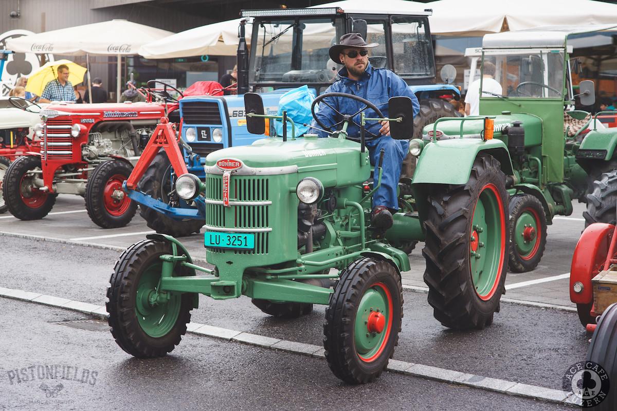2016-07-31_Ace_Traktoren-Einachser-44.JPG